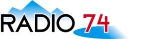 radio74